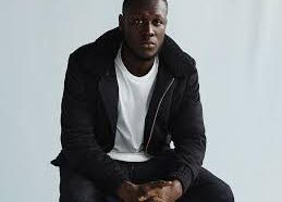 Stormzy teases new release