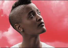 The Internet's Syd Has a New Solo Album in the Works