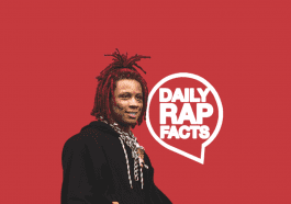 Trippie Redd Confirms 'Trip at Knight' Album Arrives Before End of August